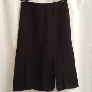 White House Black Market Skirts - White House Black Market Carwash Pencil Skirt